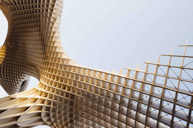 Risk Management | Risk Management Policy | Construction Lending Risk Management Policy