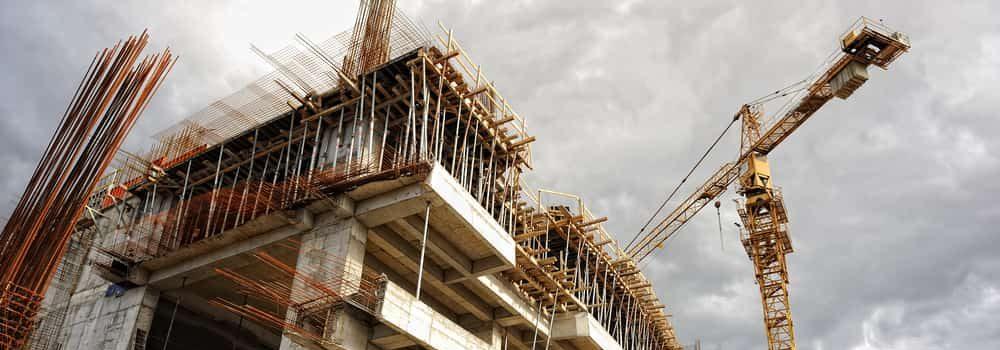 Construction lending   Construction Loan Management   Construction Loan Software