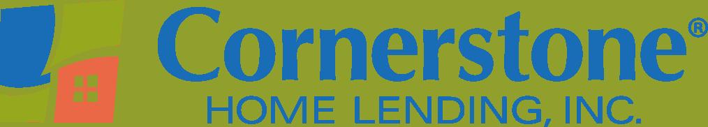 Land Gorilla with Cornerstone Home Lending