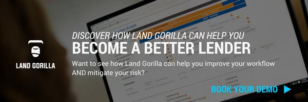 Land Gorilla Request a Demo