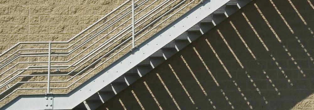 Construction Payment Report | Construction Payment Survey | Construction Payment Stats | Construction Payment Process