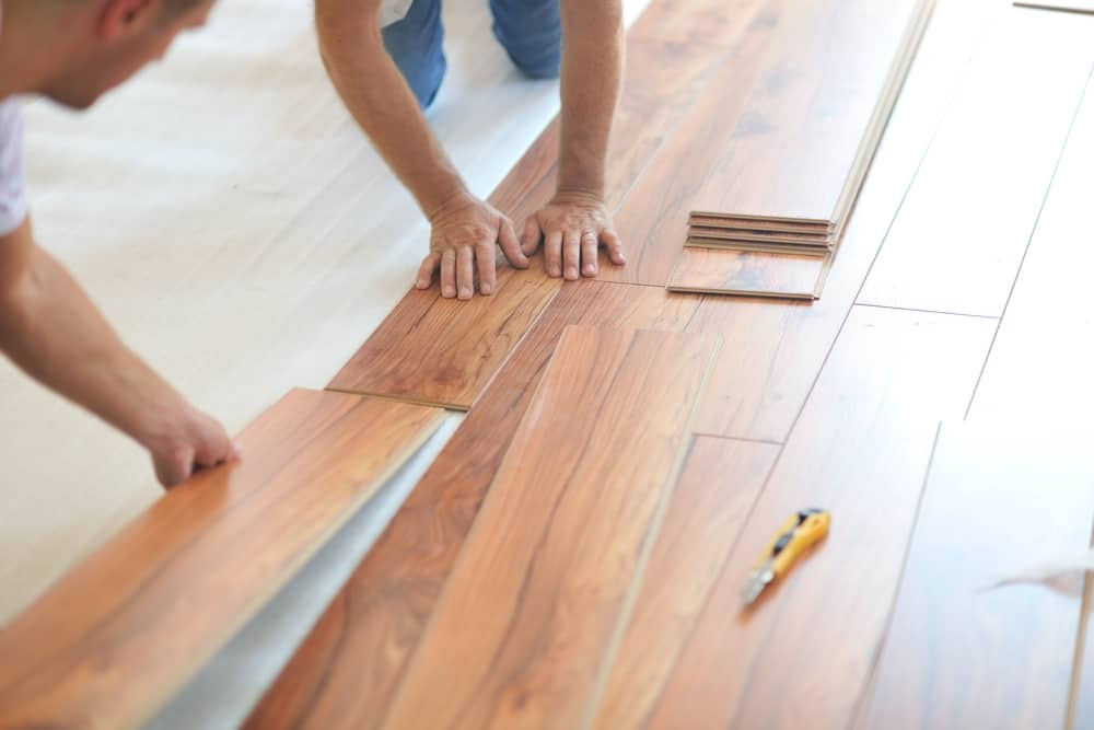 HELOC | Renovation Loans | Construction Lending