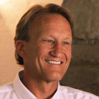 Kurt Friedmann   Chief Revenue Officer