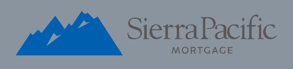 Cierra Pacific Mortgage Logo