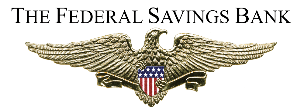 Land Gorilla Client | The Federal Savings Bank