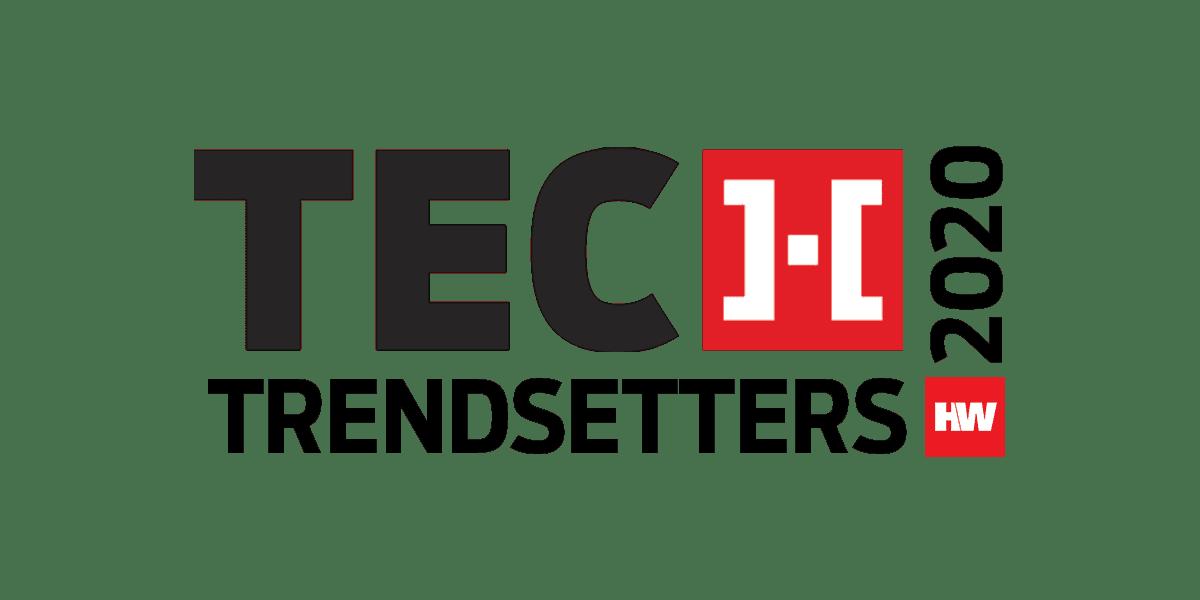 Land Gorilla Wins Housing Wire Tech Trendsetter Award for 2020