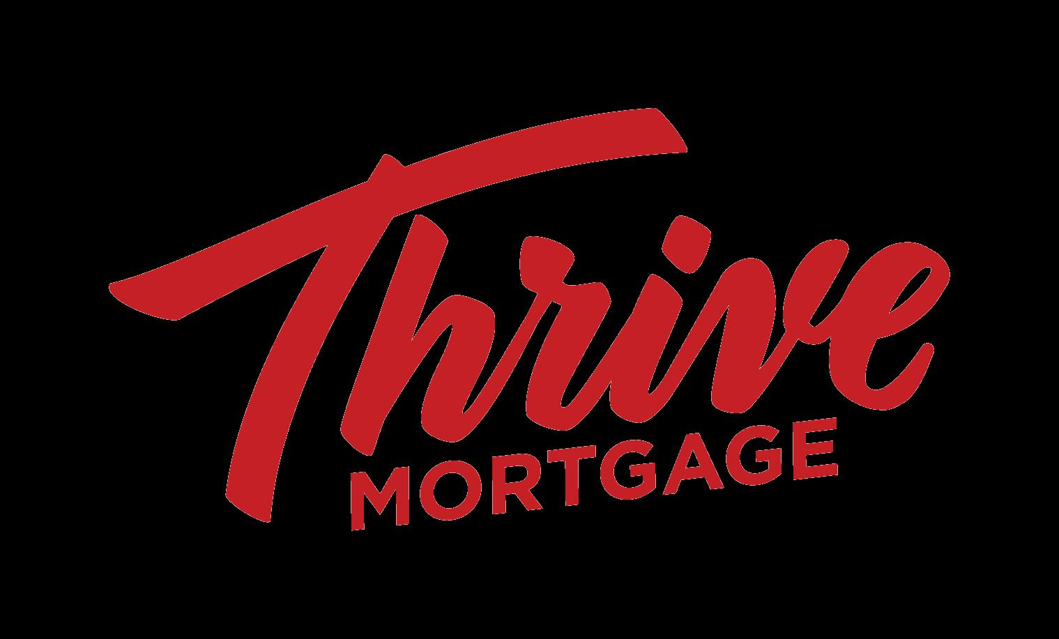 Thrive Mortgage and Land Gorilla