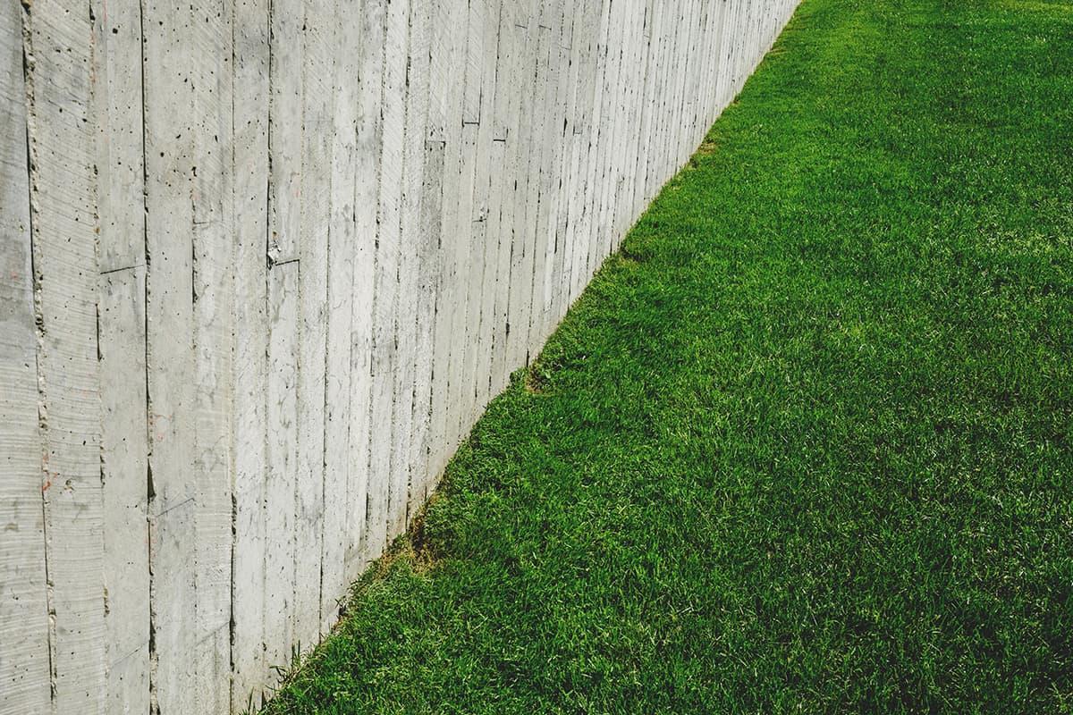 Construction Loan Compliance   Overcoming Construction Loan Compliance Challenges
