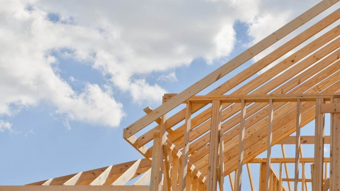 Construction Loans   Construction Lenders   Why Mortgage Bankers Need To Offer Construction Loans