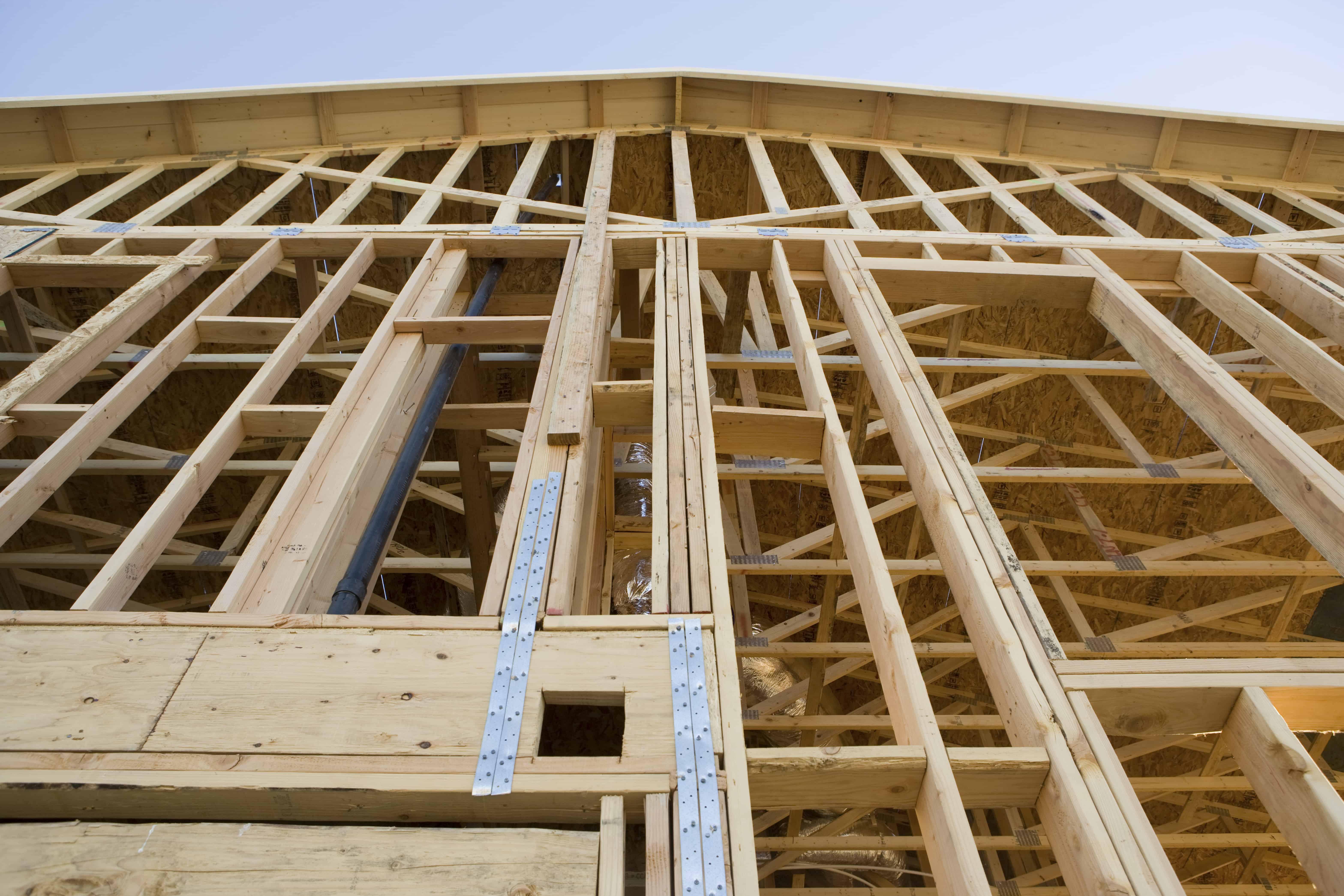 Construction to Permanent Loans | Construction Loans | Construction Loan Risk Management