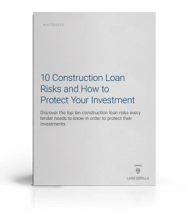 10 Construction Loan Risks and How to Protect Your Investment