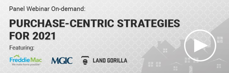 webinar-purchase-centric-strategies-for-2021